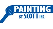 PAINTING BY SCOTT Inc.