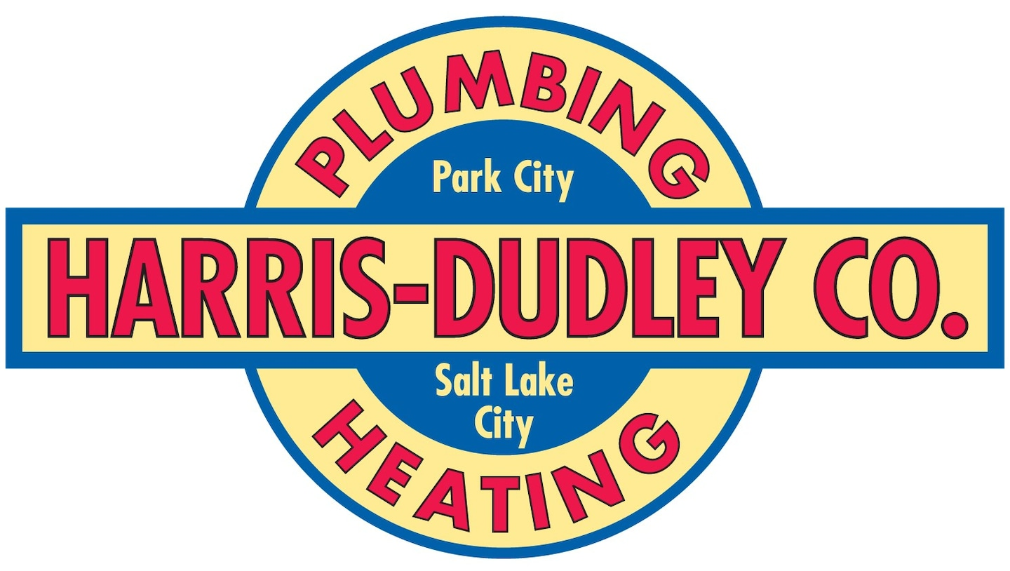 Harris-Dudley Plumbing Co