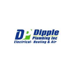 Dipple Plumbing, Electrical, Heating & Air