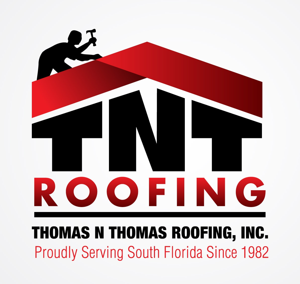 Thomas N Thomas Roofing Inc