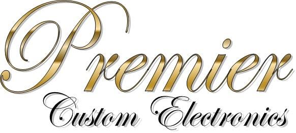 Premier Home Theatre, LLC