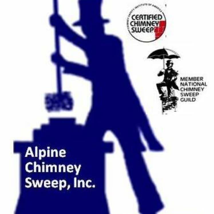 Alpine Chimney Sweep Inc