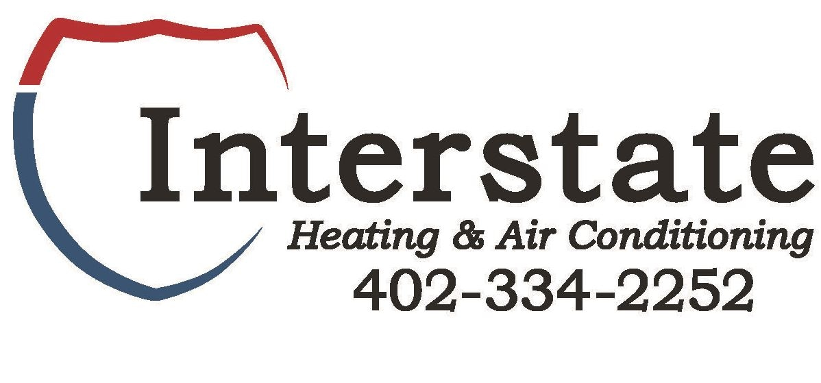 Interstate Heating & Air Conditioning