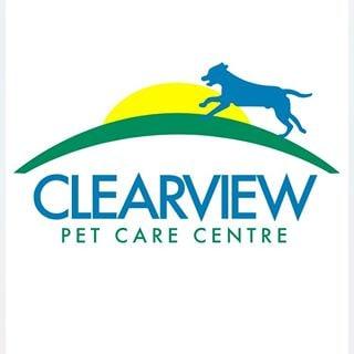 CLEARVIEW PET CARE CENTRE