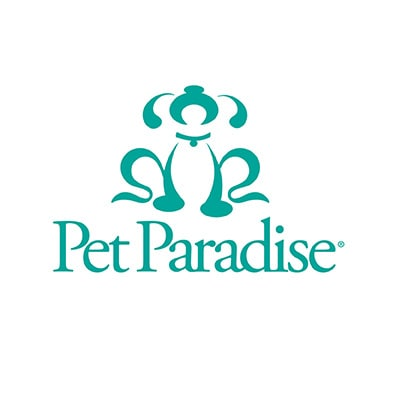 Pet Paradise Resort