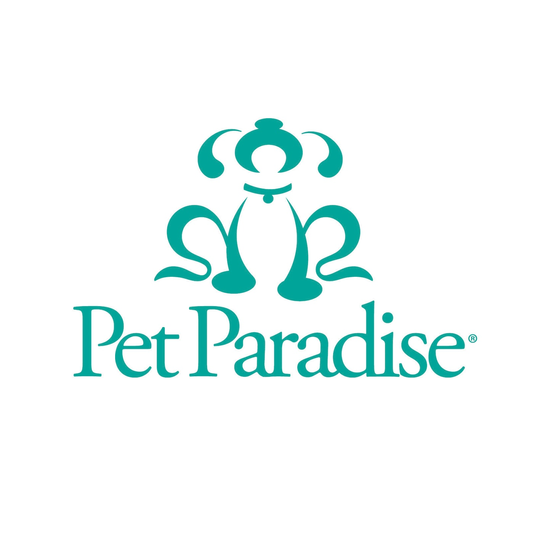 Pet Paradise Resort