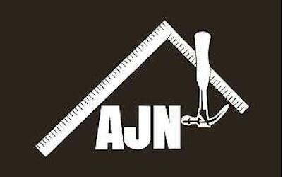 AJN Building & Remodeling Inc