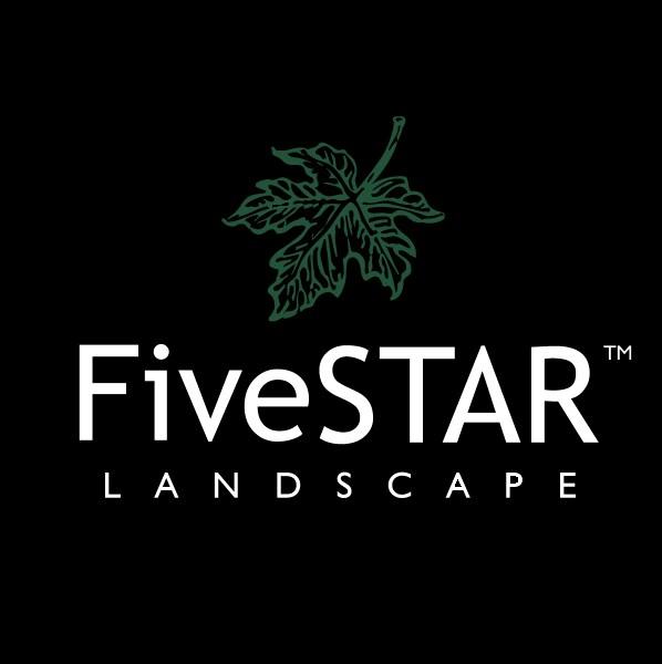 FiveSTAR Landscape