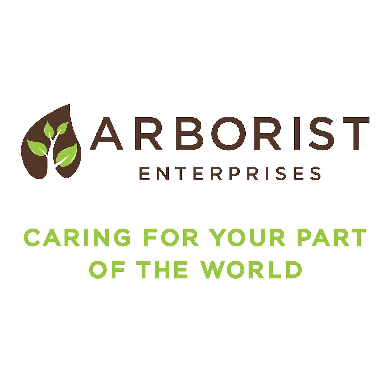 Arborist Enterprises Inc