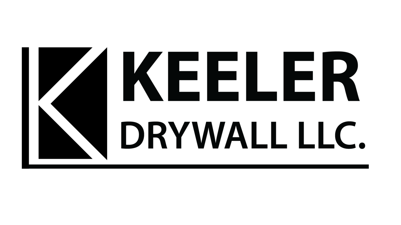 Keeler Drywall