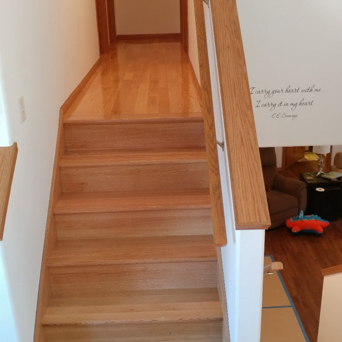 Imperial Wood Floors Reviews Madison Wi Angie S List