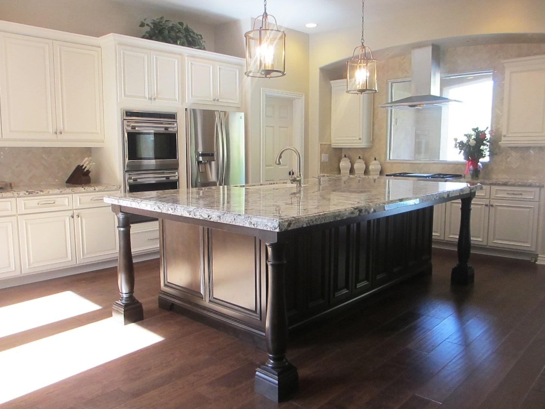 Top 10 Best Cabinet Refinishers In Phoenix Az Angie S List