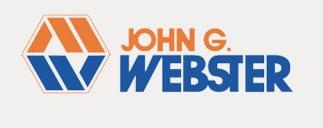 John G Webster