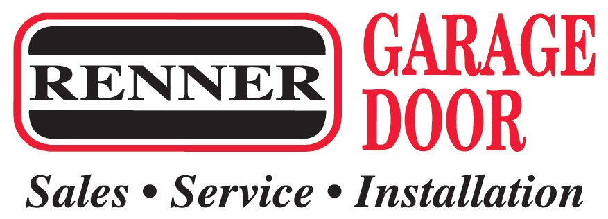 Renner Garage Door of Central Missouri