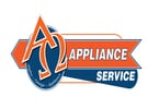 Alpha Omega Appliance Service