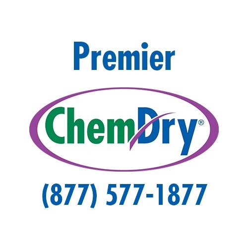 PREMIER CHEM-DRY