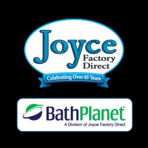 Joyce Factory Direct