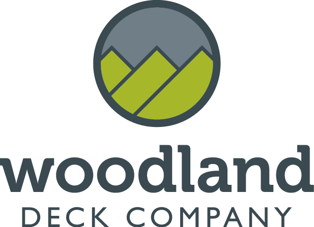 WOODLAND DECK CO INC