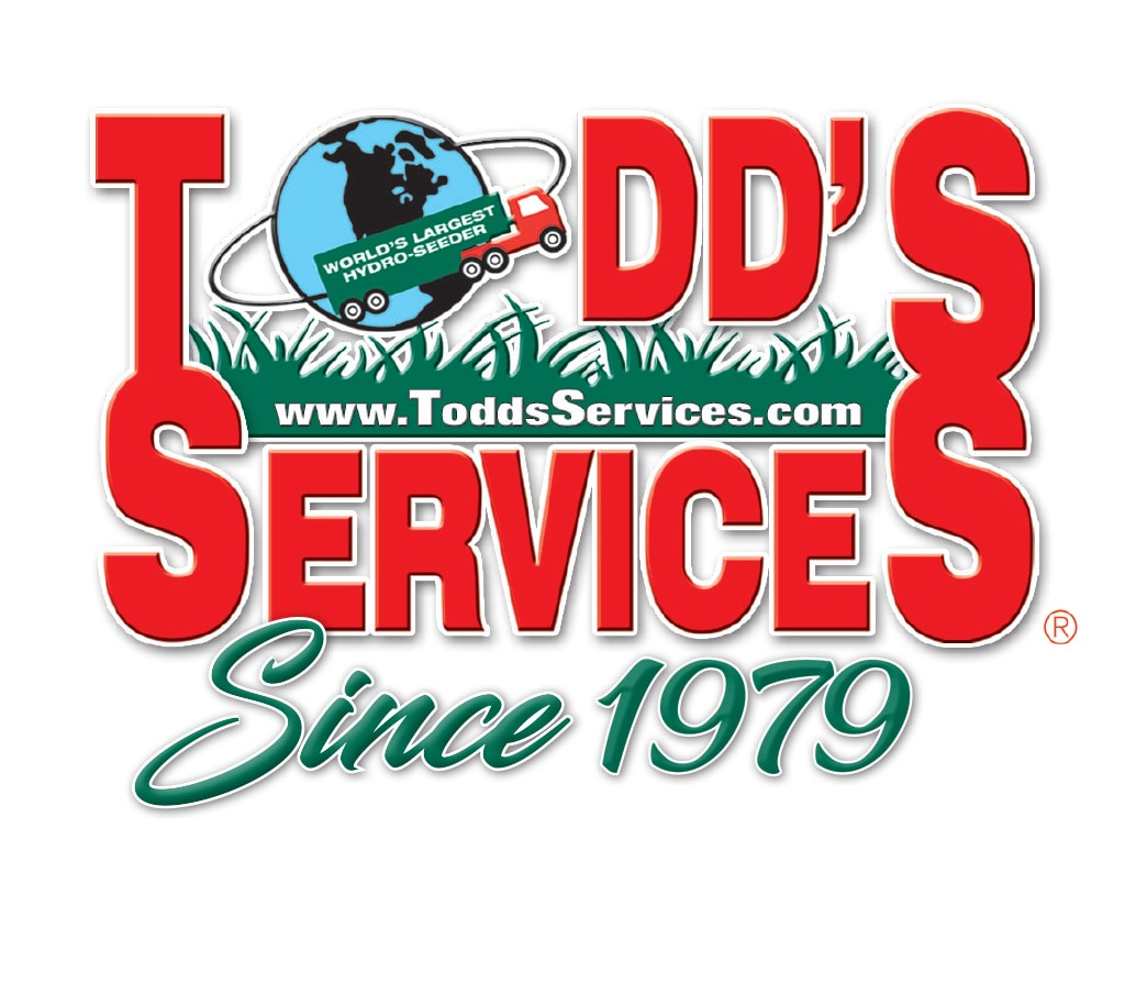 Todds Services, Inc.