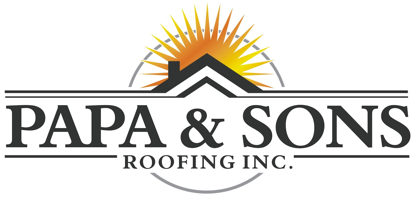 Papa & Sons Contracting Inc
