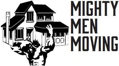 Mighty Men Moving Inc