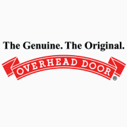 Overhead Door Company of Auburn/Syracuse