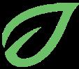 biota - A Landscape Design + Build Firm