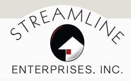 Streamline Enterprises Inc