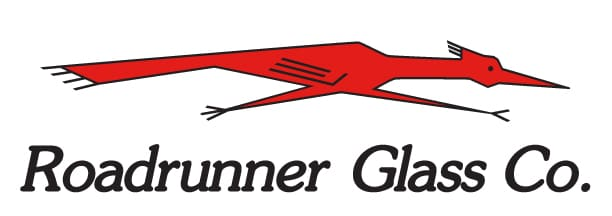 ROADRUNNER GLASS COMPANY INC
