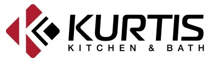 Kurtis Kitchen & Bath - Clarkston