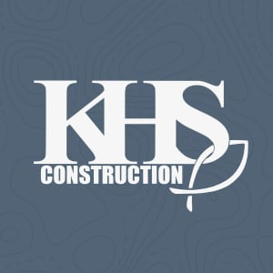 Kelley Home Services LLC
