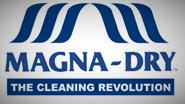 MAGNA DRY CARPET CLEANING & RESTORATION