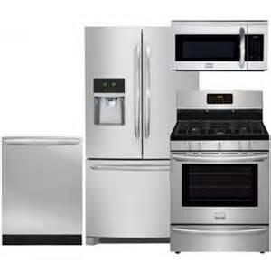 KG's TV & Appliance