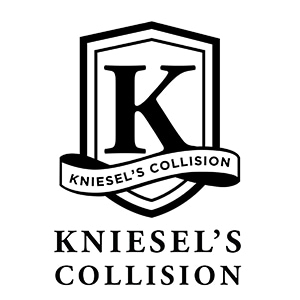 Kniesel's Collision of 18th St.
