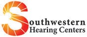 Southwestern Hearing Centers