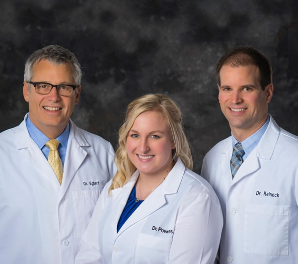Milford Dental Excellence