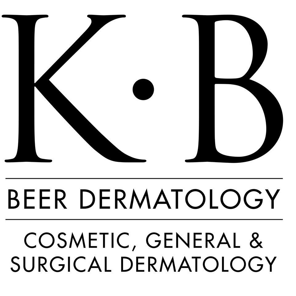 Palm Beach Cosmetic, Kenneth Beer MD PA