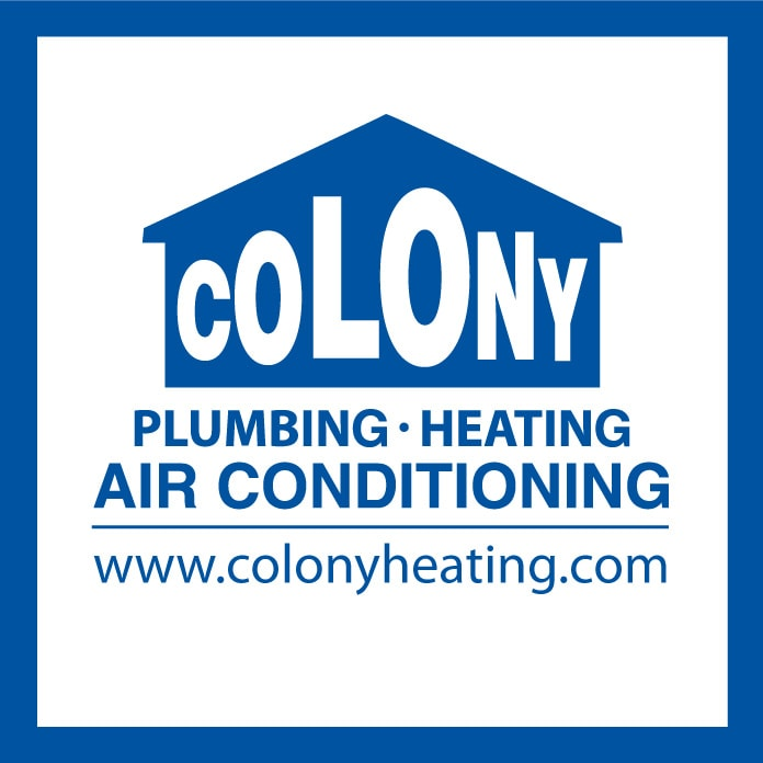 Colony Heating and Air Conditioning