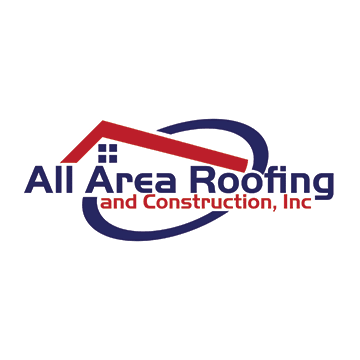 All Area Roofing & Construction, Inc