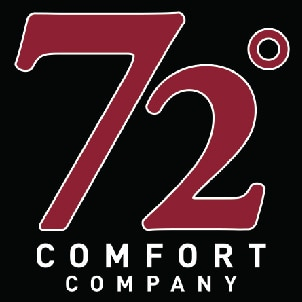 72 Degrees Comfort Company