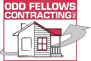 Odd Fellows Contracting Inc