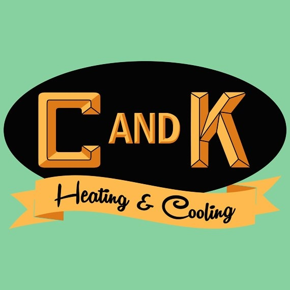 C AND K Heating, Cooling & Plumbing