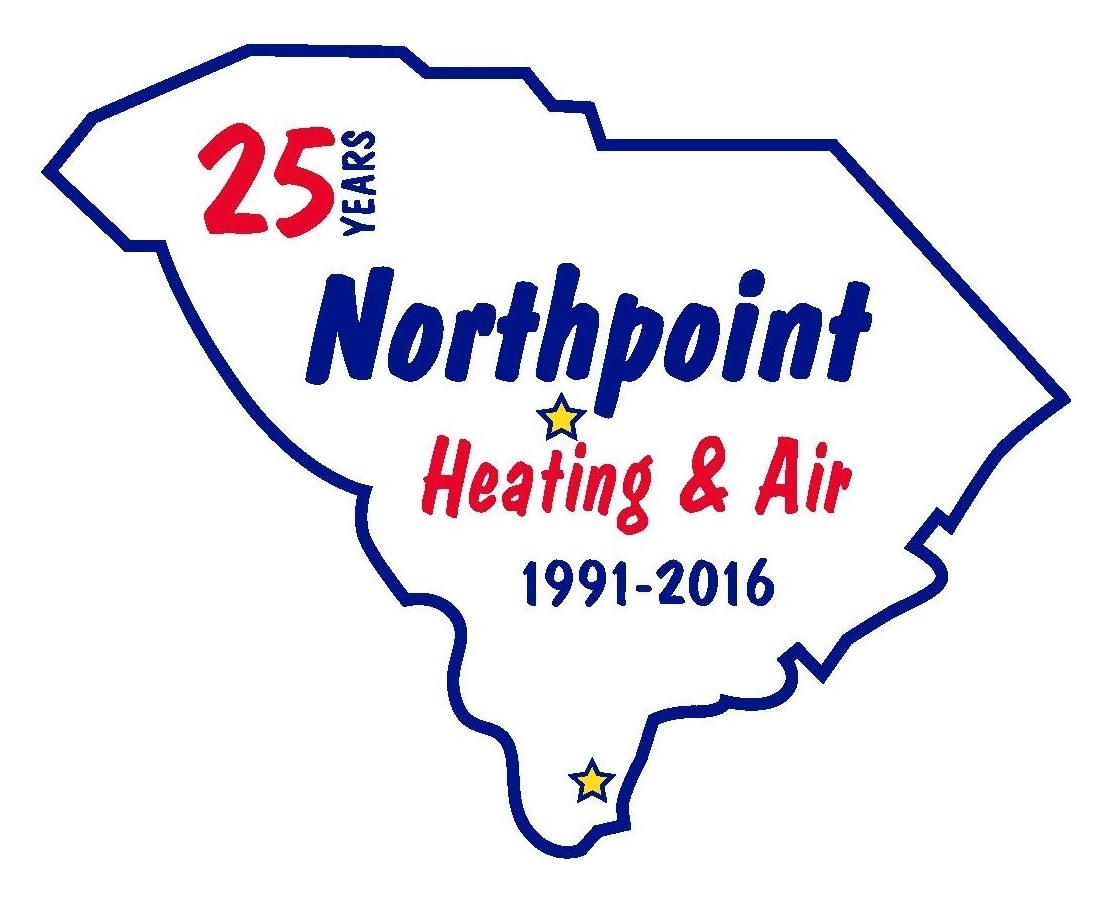 Northpoint Heating And Air Inc - Columbia