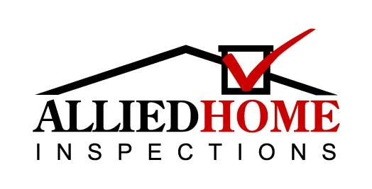 ALLIED HOME INSPECTIONS LLC
