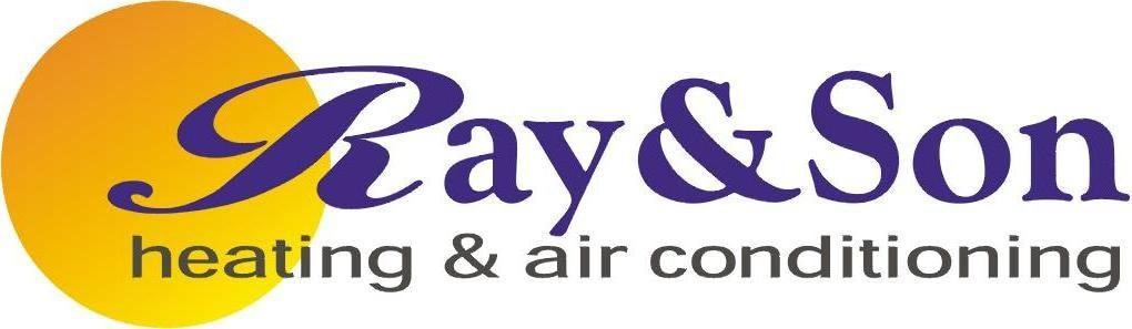 Ray and Son Heating and Air Conditioning Inc