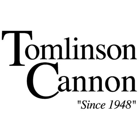 Tomlinson-Cannon