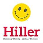 Hiller Plumbing Heating Cooling & Electrical