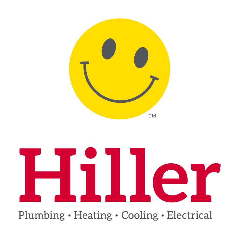 Hiller Plumbing Heating Cooling & Electrical