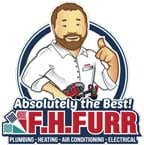 F.H. Furr Plumbing Heating AC & Electrical