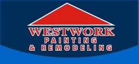 Westwork Painting